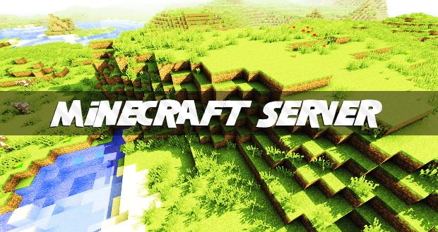 Чистый сервер minecraft 1.5.2