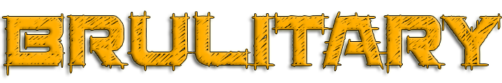 brulitary для minecraft 1.5.2